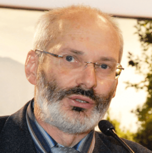 Alessandro Dalpiaz